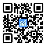 企业服务下载二维码